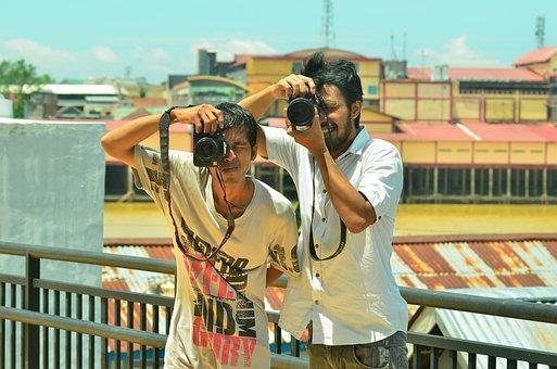 Photographer, City jambi, Gantala Arsy, Batanghari