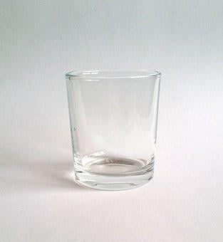 Glass, Drink, Glass Tumbler