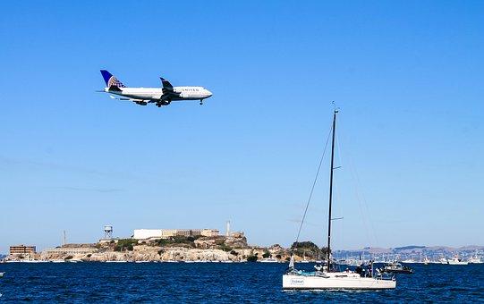Yachts, Sail, Sea, Water, Boat, Travel, Nautical, Ship
