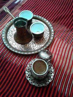Mocha, Coffee, Turkish Mocha, Caffeine, Aroma, Break