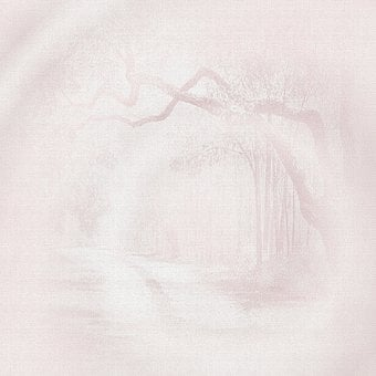 Scrapbook, Paper, Background Scrapbook, Pink, Vintage