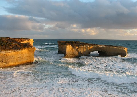 Great Ocean Road, 12 Apostles, Twelve Apostles