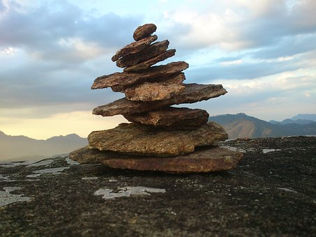 Stones, Stone Arts, Design, Rock, Mineral, Geology