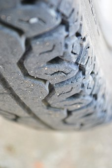 Tire, Vehicle, Travel, Transportation, Rubber