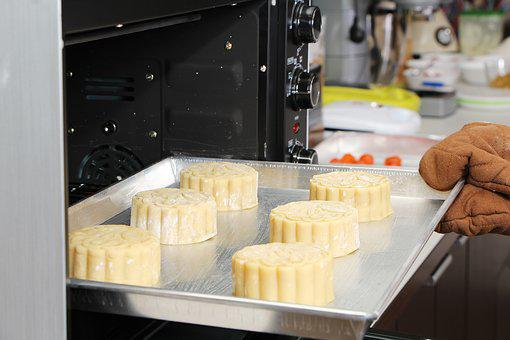 The Baking, Make Food, Bakery, Baking, Bread, Foods