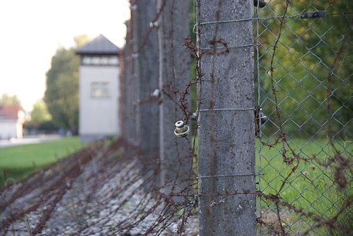 Justice, Integration, Burglar