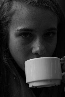 Woman, Model, Young Woman, Portrait, Beauty, Beautiful