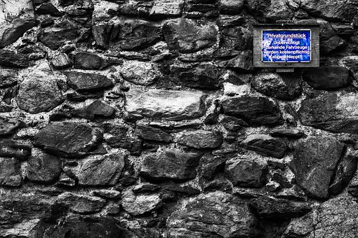 Texture, Wallpaper, Background, Stone, Stone Wall, Wall