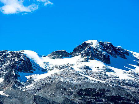 Whistler Vancouver, Mountain, Olympic Mountain, British