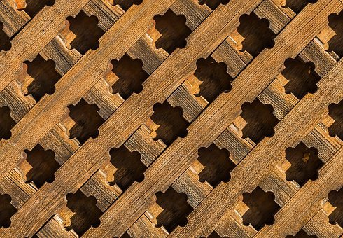 Pattern, Background, Texture, Geometric, Abstract