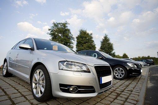 Autohaus, Car Dealers, Auto Sales, Auto, Germany, Sale