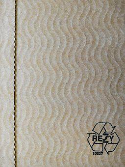 Cardboard, Corrugated Board, Packaging, Paper