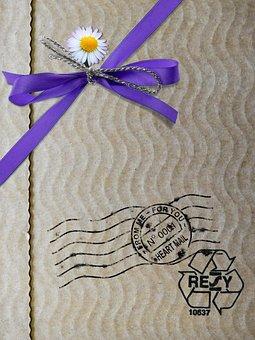 Cardboard, Corrugated Board, Paper, Packaging