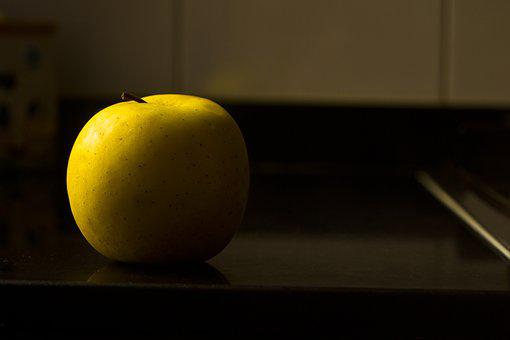 Apple, Fruit, Green, Fruits, Galician Apples, Nature