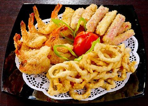 Food, Korean Cuisine, Nutrition, Tasty, Restaurant
