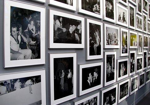 Images, Paris, France, Sculptures, The Art Of, Exhibit
