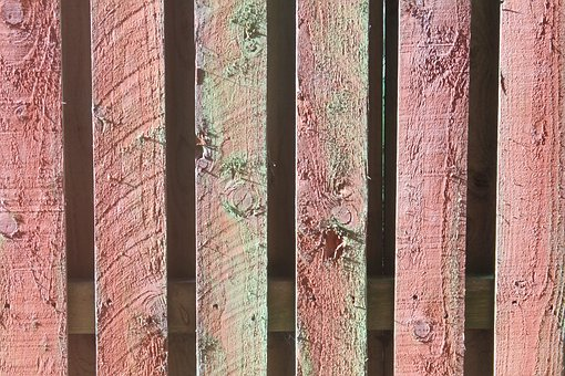Background, Wood, Fence, Timber, Barrier, Texture