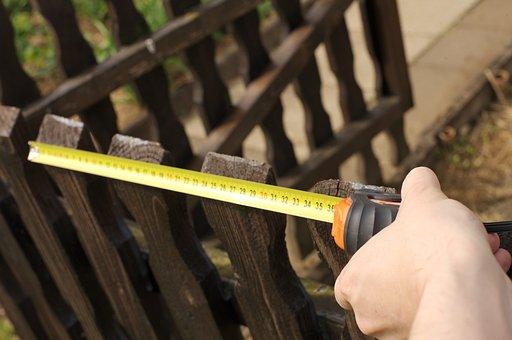 Tape Measure, Measure, Meter, Length, Centimeter