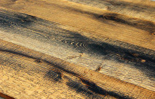 Floor, Oak, Wood, Plank, Timber, Texture, Pattern