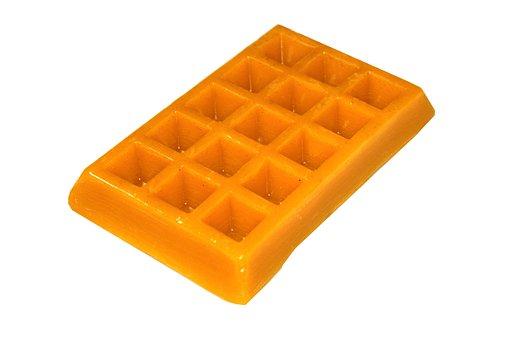 Beeswax, Salve, Wax, Bee, Yellow