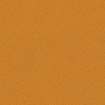 Texture, Tileable, Seamless, Tillable, Seamless Texture