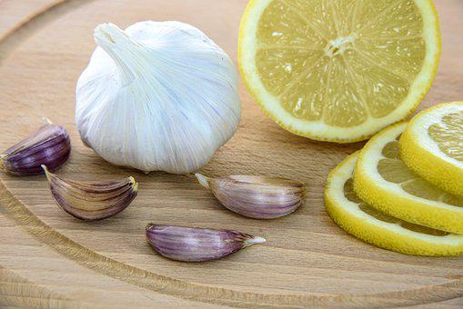 Antibiotic, Antioxidant, Aroma, Aromatherapy, Cold, Flu