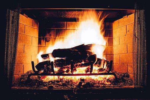 Blaze, Bonfire, Burn, Burnt, Camp, Campfire, Coal, Cozy