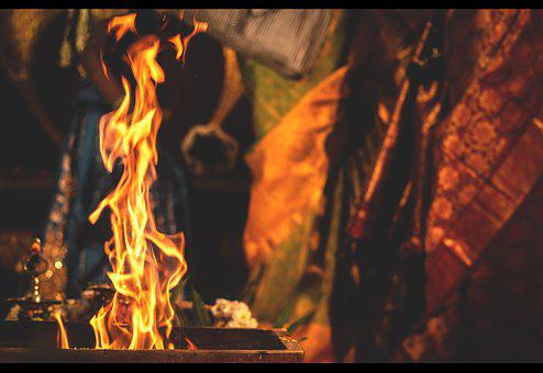 Blaze, Blur, Bonfire, Burn, Burning, Burnt, Campfire