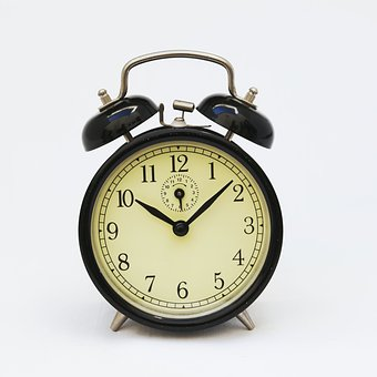 Clock, Time, Hours, Yellow, Minutes, Seconds, Schedule