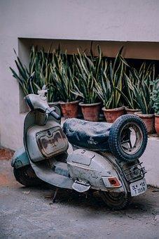 Ancient, Bike, Central, City, Classic, Concrete, Copy