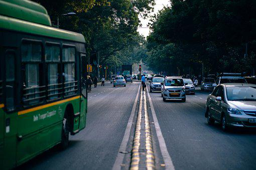 Asia, Asian, Auto, Bike, Building, Bus, Business, Busy