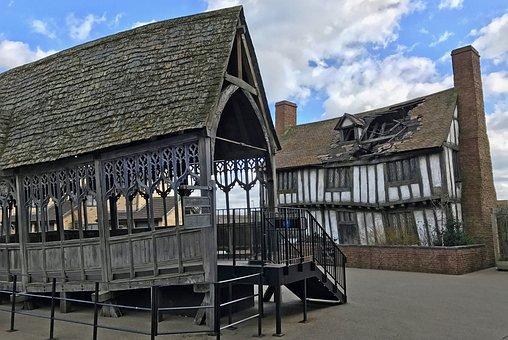 Harry Potter, Sets, Outdoor, London, Film Studios