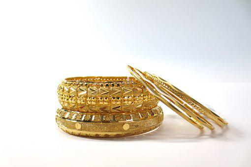 Bracelet, Bangle, Fashion, Jewelry, Decoration