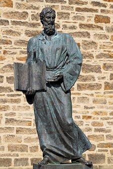 Riseberg, Bartholomew, Immenhausen, Church, Reformer