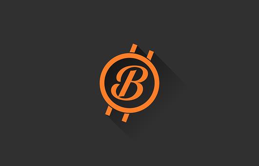 Bitcoin, Btc, Cryptocurrency, Crypto Currency, Satoshi