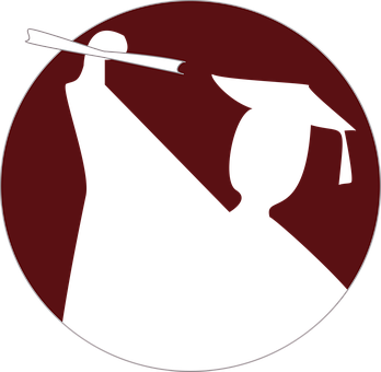 Diploma, Academy, Graduation, Studies, Icon, School