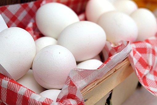 Egg, Boiled Eggs, Breakfast, Egg Cups, Breakfast Eggs