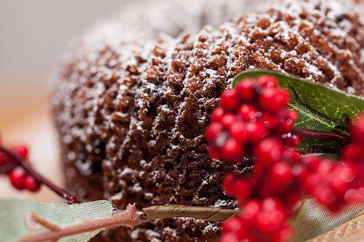 Muffins, Cake, Feast, Sweet, Party, Event, Have Fun