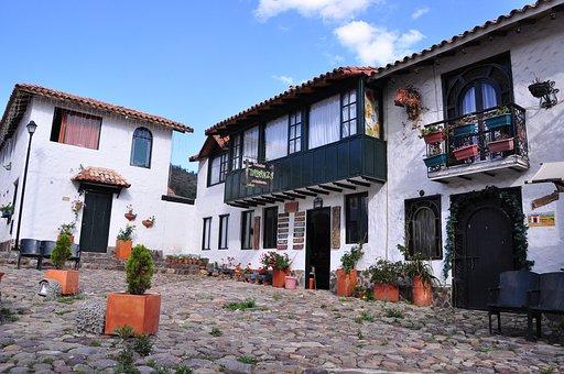 Duitama, Town, Boyacense