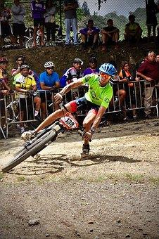 Bike, Cyclist, Bicycle, Biking, Cycle, Sport, Cycling