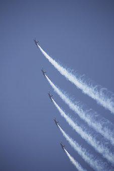 Blue Angels, Jet, Fly, Military, Air, Speed, Flight