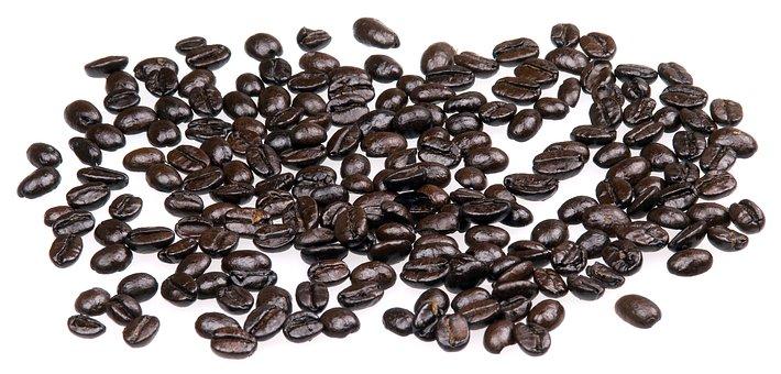 Food, Eat, Diet, Rwandan, Coffee, Beans