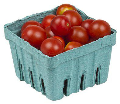 Fruits, Healthy, Vitamins, Eat, Diet, Cherry, Tomatoes