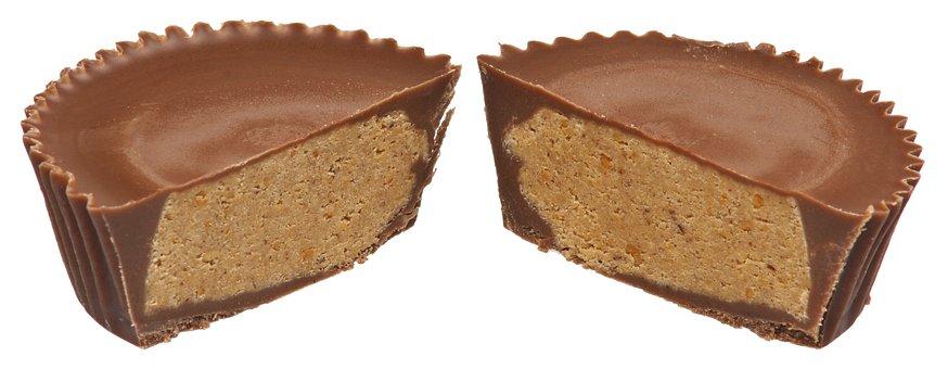 Chocolate, Candy, Sugar, Sweet, Unhealthy, Food, Diet
