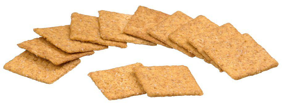 Food, Eat, Diet, Wheat, Thins, Crackers