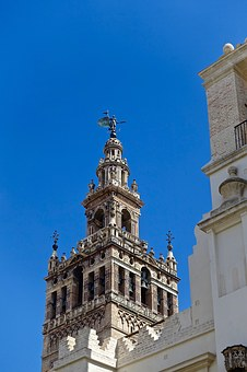 Spire, Architecture, Tower, Cathedral, Catholicism