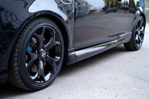 Car, Opel, Auto, Transport, Design, Transportation