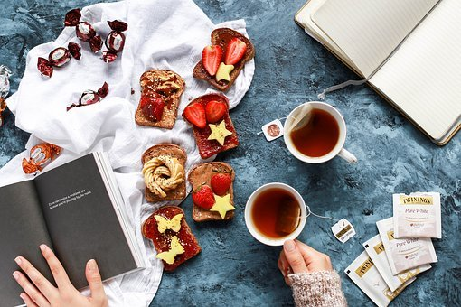 Food, Foodie, Food Styling, Blog, Design, Style, Eat