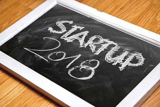 Board, Blackboard, Font, Start, Start Up, Career