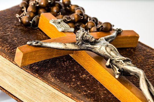 Cross, Jesus, Jesus Christ, Christ, Crucifixion